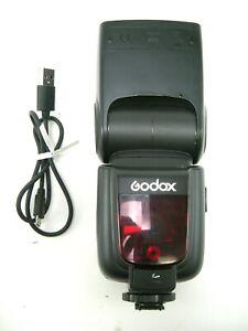 Godox Tt685s Sony TTL Camera Flash