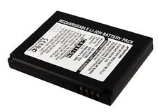 BATTERIA PER BLACKBERRY 7280 7730 7290 6710 7210 6720 7780 Nuove UK STOCK
