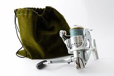 SHIMANO STELLA 3000 Spinning Reel USED from Japan #C369
