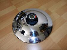AMC Secuquick Dampfgardeckel 24 cm