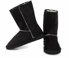 Women's Rubber Casual Boots