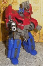 Transformers Foc OPTIMUS PRIME Complete Generations Fall of Cybertron Deluxe Lot