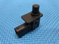 Mini accoudoir lumière DEL éclairage Module OEM Genuine-R55 R56 R57-2754517
