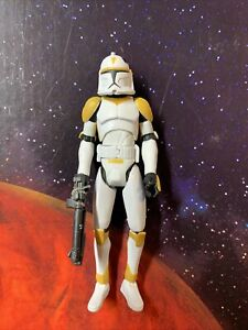 Star Wars Clone Wars 212th Clone Trooper Boil Assault On Ryloth - Target