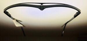 Gargoyles Sunglasses Legends Frame Only Italy NOS