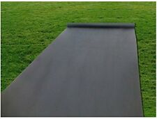 20-YEAR-WEED-BARRIER-LANDSCA 2.3ounce Weed Barrier Fabric Block 3ft x100ft