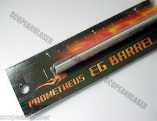 Prometheus EG 420mm Barrel for Marui G&P N14