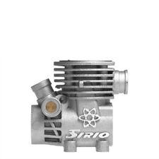 Kurbelgehäuse Sirio 09 Nitromotor Ersatzteil Kyosho S09-111100 # 704629