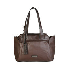Pierre Cardin Handtasche Schultertasche Umhängetasche Damentasche Neu Bag сумка