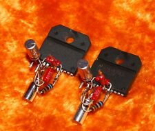 Gainclone LM3875 stereo kit