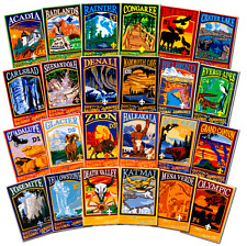 BOY SCOUT BSA 2017 JAMBOREE COMPLETE STAFF SET OF 24 SUBCAMP PATCHES SOLDOUT!