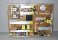 SAMSUNGLCD   BN44-00202ALN46A500T1F    POWER SUPPLY BOARD