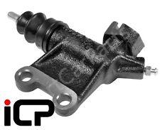 Clutch Slave Cylinder fits SUBARU IMPREZA GFC 2.0 96 to 00 EJ20G ADL Quality New