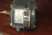 Rexnord Stearns, 105674207, 575/480v Clutch/Brake, New no Box