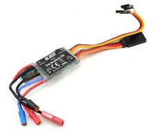 Blade Heli Dual Brushless ESC/Electronic Speed Control 200 SRX BLH2024