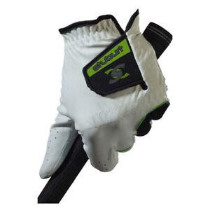 Stuburt Urban All Weather Mens Golf Glove