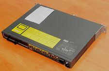 Cisco 7301-AC Router 6mth Warranty Tax Invoice