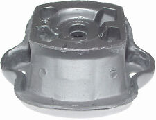 Anchor 8229 Engine Mount