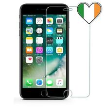 Apple iPhone 7/iPhone 8 Tempered Glass 9H Screen Protector