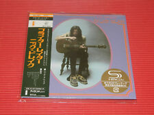 2017 NICK DRAKE Bryter Layter  JAPAN MINI LP SHM CD