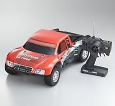 KYOSHO ultima SC KIT PE 2wd 1/10 - 30855