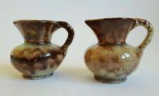 Unboxed Stoneware Vintage Original Date-Lined Ceramics