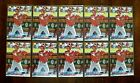 It's ShoTime! View the Hottest Shohei Ohtani Cards on eBay 46