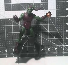 Marvel Legends Toybiz Green Goblin Onslaught Series 6? Figure