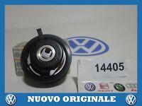 Rolls Tensioner Toothed Belt Timing Belt Tensioner Pulley VW Polo 1.9 D 1994
