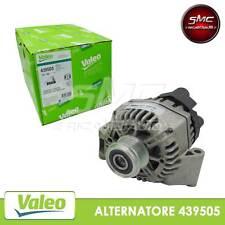 Alternatore Valeo 439505 motori 1.3 Multijet Fiat Lancia Alfa Romeo Punto Panda
