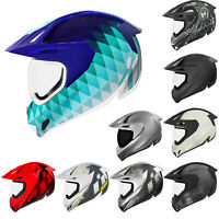 *SHIPS SAME DAY* ICON Variant Pro (All Colors) Motorcycle Helmet