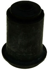 Suspension Control Arm Bushing ACDelco Pro 45G9057