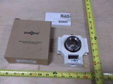 Dodge 136313 WSTU-GTEZ-100-PCR