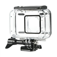 Underwater Housing Case 45m Waterproof Protective Cover for Xiaomi Yi 4k Camera