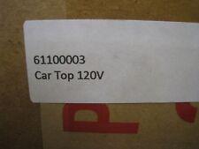 INNOVATION INDUSTRIES ELEVATOR PRODUCTS TCIG LR58570 61100003 ELEVATOR CAR TOP 1