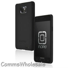 Incipio Feather Ultra Thin Case SA-233 for Samsung Galaxy S2