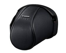 Canon EH20-L Leather Case for EOS 7D 5D Mark II 4228B001AA