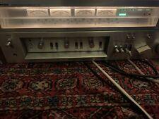 New ListingToshiba Sa-775 Stereo Receiver