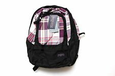 """New JanSport Air Cure Backpack Daypack Rucksack School Hiking Up to 15"""" Laptop"""