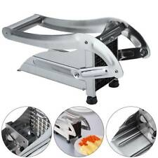 Potato Cutter Slicer French Fries Chip Vegetables Onion at home Kitchen helper
