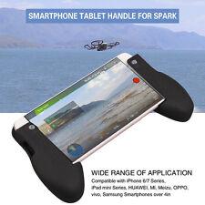 para DJI Spark DRON MANO MANGO móviles Mango Agarre tablet
