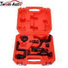 Timing Chain Tool Locking Kit For Mazda B4000 Ford Explorer Ranger Mustang 4.0l