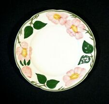 Beautiful Villeroy Boch Wild Rose Bread Plate