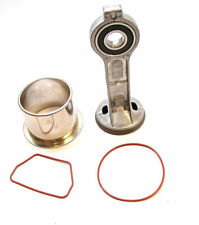 A02743 Air Compressor Piston Kit DeVilbiss Replaces KK-5081