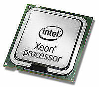 Intel CM8066002032201 Xeon E5-2620 V4 Processor Tray Intel948659