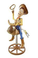 Toy Story-Spielzeug
