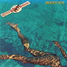 Little River Band: Greatest Hits | CD