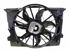 Mercedes w211 w219 OEM Engine Cooling Fan - Electric blower shroud motor w210