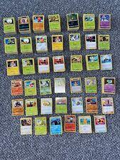 More details for pokemon bulk bundle job lot - 2000+ cards