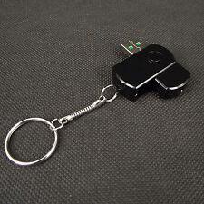 U DISK VIDEO DIGITAL HIDDEN HD CAMERA MIC CAMCORDER SPY CAM DVR USB CARD AU